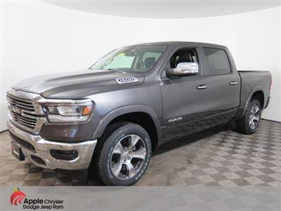 2019 Ram 1500 Crew Cab 4x4,  Pickup #D3576 - photo 1