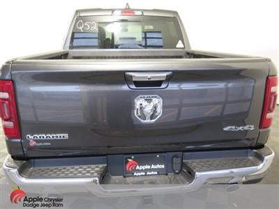2019 Ram 1500 Crew Cab 4x4,  Pickup #D3576 - photo 5