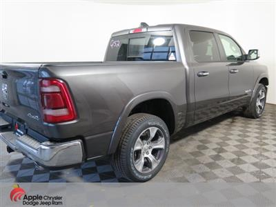 2019 Ram 1500 Crew Cab 4x4,  Pickup #D3576 - photo 6