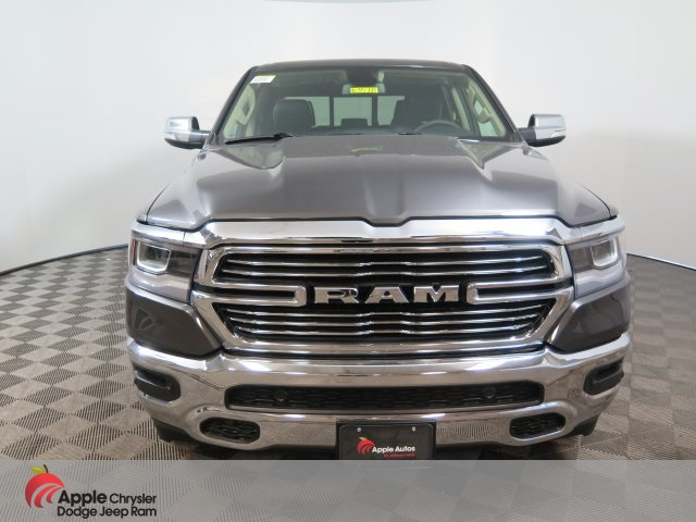 2019 Ram 1500 Crew Cab 4x4,  Pickup #D3578 - photo 4