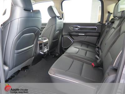 2019 Ram 1500 Crew Cab 4x4,  Pickup #D3578 - photo 22