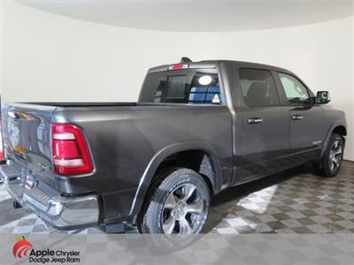 2019 Ram 1500 Crew Cab 4x4,  Pickup #D3578 - photo 6