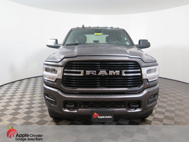 2019 Ram 2500 Crew Cab 4x4,  Pickup #D3636 - photo 4