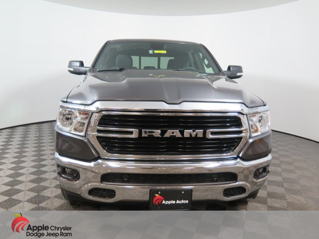 2019 Ram 1500 Crew Cab 4x4,  Pickup #D3642 - photo 4