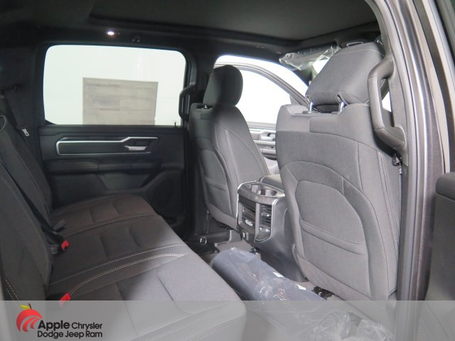 2019 Ram 1500 Crew Cab 4x4,  Pickup #D3642 - photo 24