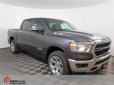 2019 Ram 1500 Crew Cab 4x4,  Pickup #D3642 - photo 3