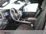 2019 Ram 1500 Crew Cab 4x4,  Pickup #D3642 - photo 14