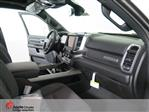 2019 Ram 1500 Crew Cab 4x4,  Pickup #D3642 - photo 25