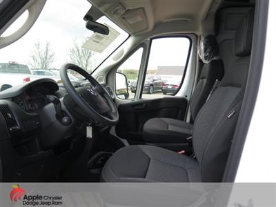 2019 ProMaster 2500 High Roof FWD,  Empty Cargo Van #D3643 - photo 14