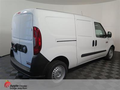 2019 ProMaster City FWD,  Empty Cargo Van #D3674 - photo 7