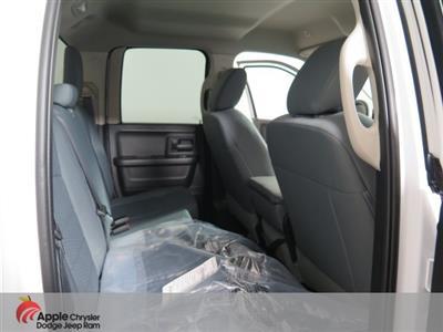 2019 Ram 1500 Quad Cab 4x4,  Pickup #D3687 - photo 20