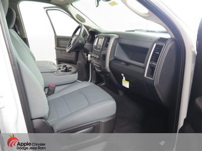 2019 Ram 1500 Quad Cab 4x4,  Pickup #D3687 - photo 21