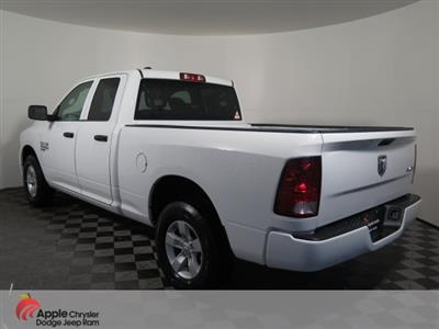 2019 Ram 1500 Quad Cab 4x4,  Pickup #D3688 - photo 2