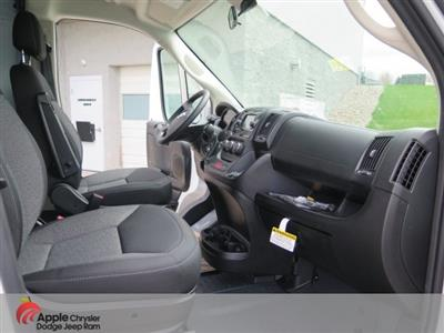 2019 ProMaster 2500 High Roof FWD,  Empty Cargo Van #D3693 - photo 20