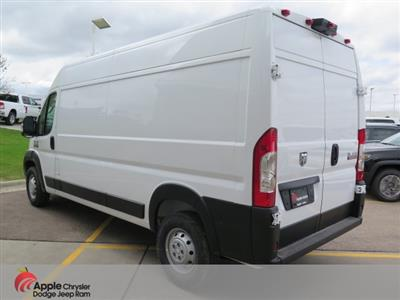 2019 ProMaster 2500 High Roof FWD,  Empty Cargo Van #D3693 - photo 5