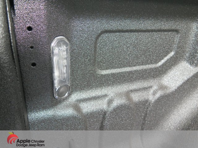 2019 Ram 1500 Crew Cab 4x4,  Pickup #D3713 - photo 12