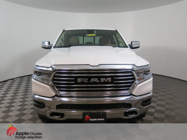 2019 Ram 1500 Crew Cab 4x4,  Pickup #D3713 - photo 4
