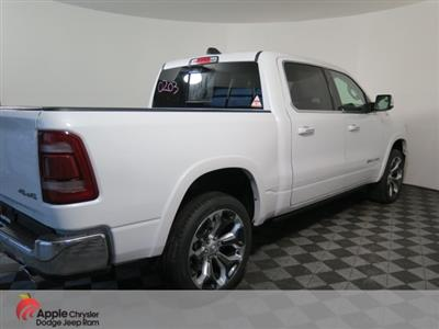 2019 Ram 1500 Crew Cab 4x4,  Pickup #D3713 - photo 6