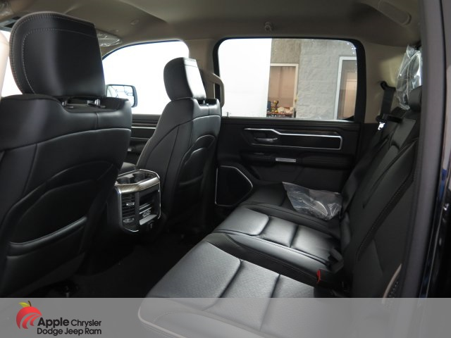 2019 Ram 1500 Crew Cab 4x4,  Pickup #D3753 - photo 21
