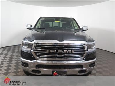 2019 Ram 1500 Crew Cab 4x4,  Pickup #D3753 - photo 4