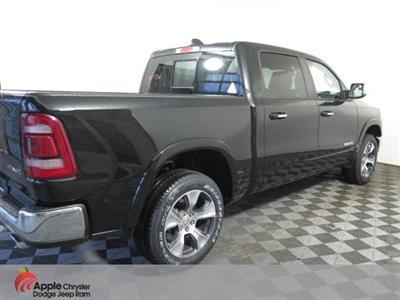 2019 Ram 1500 Crew Cab 4x4,  Pickup #D3753 - photo 6