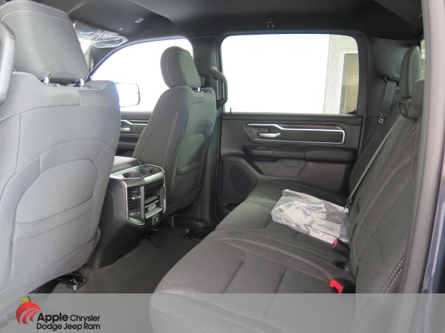 2019 Ram 1500 Crew Cab 4x4,  Pickup #D3759 - photo 21