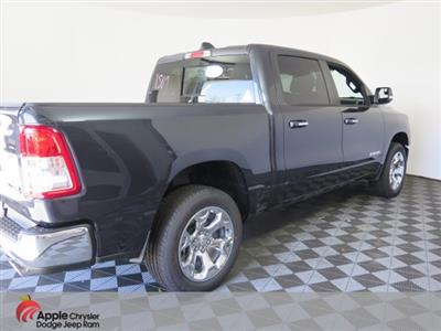 2019 Ram 1500 Crew Cab 4x4,  Pickup #D3759 - photo 6