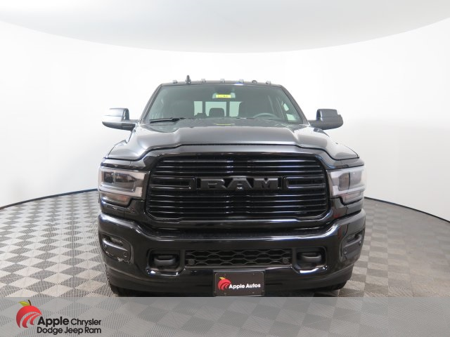 2019 Ram 3500 Mega Cab 4x4,  Pickup #D3766 - photo 4