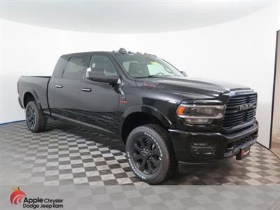 2019 Ram 3500 Mega Cab 4x4,  Pickup #D3766 - photo 3
