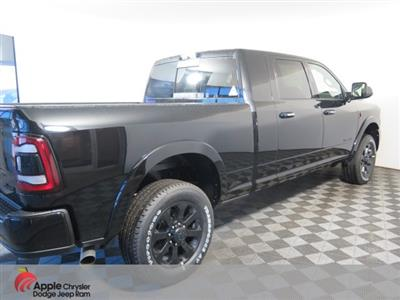 2019 Ram 3500 Mega Cab 4x4,  Pickup #D3766 - photo 6
