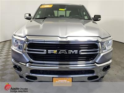 2019 Ram 1500 Crew Cab 4x4,  Pickup #D3769 - photo 4