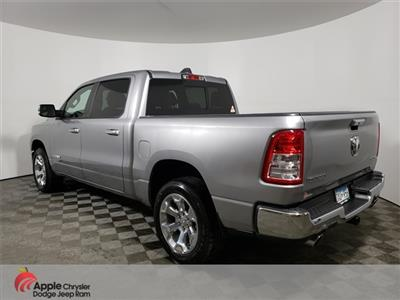 2019 Ram 1500 Crew Cab 4x4,  Pickup #D3769 - photo 2