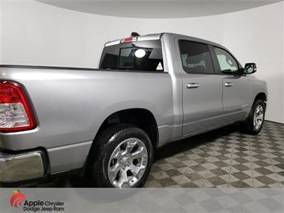 2019 Ram 1500 Crew Cab 4x4,  Pickup #D3769 - photo 6