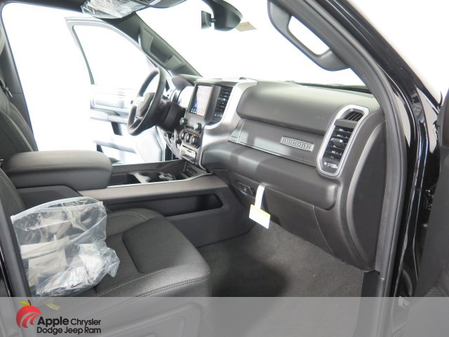 2019 Ram 1500 Crew Cab 4x4,  Pickup #D3771 - photo 24