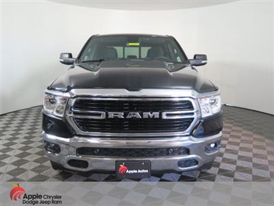 2019 Ram 1500 Crew Cab 4x4,  Pickup #D3771 - photo 4