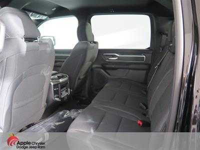 2019 Ram 1500 Crew Cab 4x4,  Pickup #D3771 - photo 21