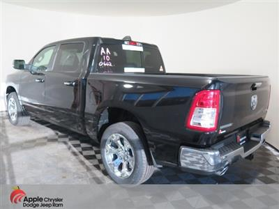 2019 Ram 1500 Crew Cab 4x4,  Pickup #D3771 - photo 2