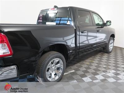 2019 Ram 1500 Crew Cab 4x4,  Pickup #D3771 - photo 6