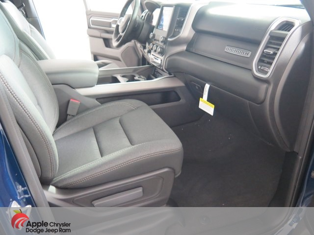 2019 Ram 1500 Crew Cab 4x4,  Pickup #D3780 - photo 23