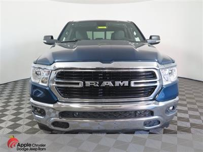 2019 Ram 1500 Crew Cab 4x4,  Pickup #D3780 - photo 5