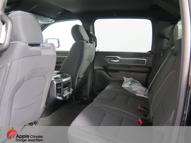 2019 Ram 1500 Crew Cab 4x4,  Pickup #D3781 - photo 21