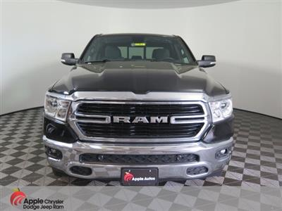 2019 Ram 1500 Crew Cab 4x4,  Pickup #D3781 - photo 4
