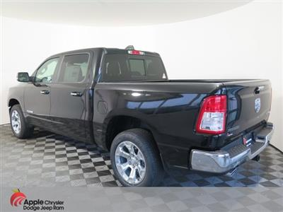 2019 Ram 1500 Crew Cab 4x4,  Pickup #D3781 - photo 2