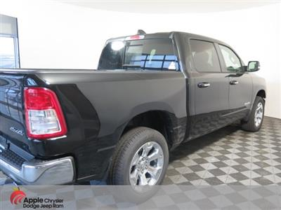 2019 Ram 1500 Crew Cab 4x4,  Pickup #D3781 - photo 6