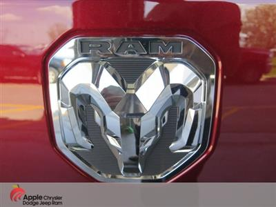2019 Ram 1500 Crew Cab 4x4,  Pickup #D3782 - photo 9