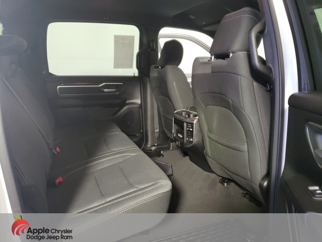 2019 Ram 1500 Crew Cab 4x4,  Pickup #D3785 - photo 22