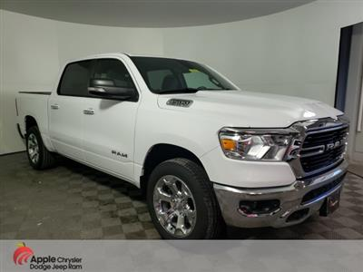2019 Ram 1500 Crew Cab 4x4,  Pickup #D3785 - photo 3