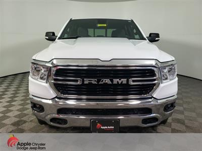 2019 Ram 1500 Crew Cab 4x4,  Pickup #D3785 - photo 4