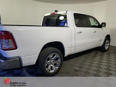 2019 Ram 1500 Crew Cab 4x4,  Pickup #D3785 - photo 6
