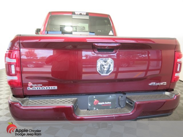 2019 Ram 2500 Crew Cab 4x4,  Pickup #D3845 - photo 5